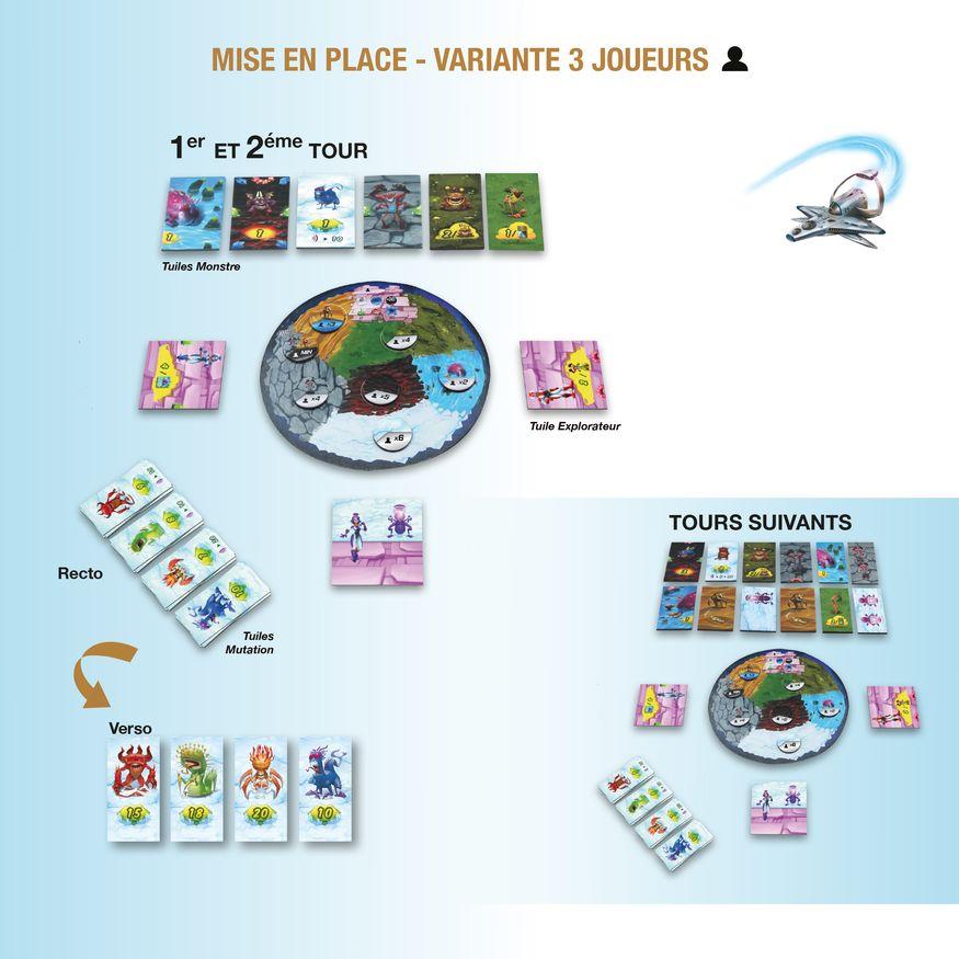 Mise en place RÈGLES 3 joueurs_875x875