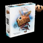 PUF_72dpi_BOITE_3D_GAUCHE avec logo duelliste