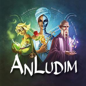 AnLudim_BoxTop_300x300