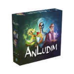AnLudim_Box_Packaging_LeftSide_600X600_psd