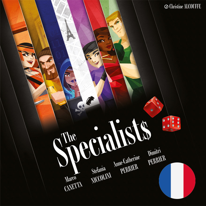 The-Specialists_FR_700x700
